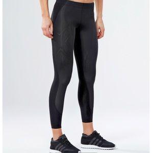 Women's 2XU MCS Compression Leggings